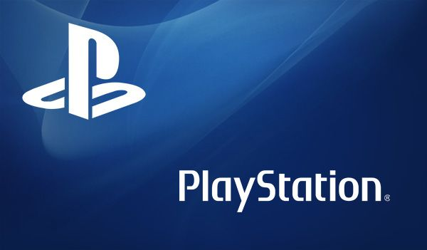 PlayStation Network Gift Card 10 EUR PSN