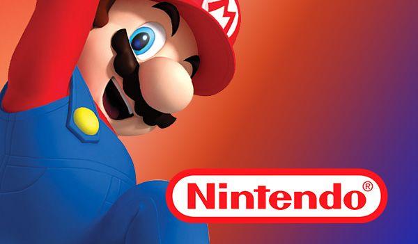 Nintendo Gift Card 15 EUR Nintendo