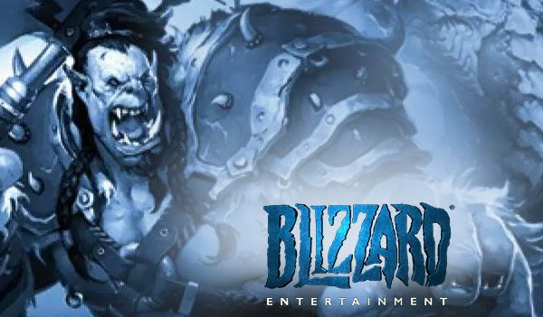 Blizzard Gift Card 20 EUR BLIZZARD
