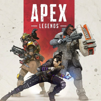 Challenge | Apex time XV